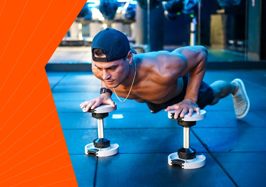 Virtual Fitness Instructors You Should Know