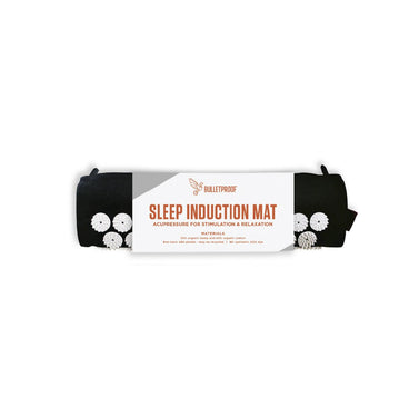 Image: Bulletproof Sleep Induction Mat