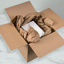 Paper Remains A Top Pick For Recyclable Packaging