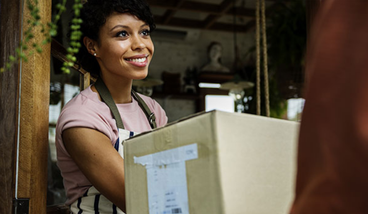 3 Ways to Save More with Sealed Air and UPS