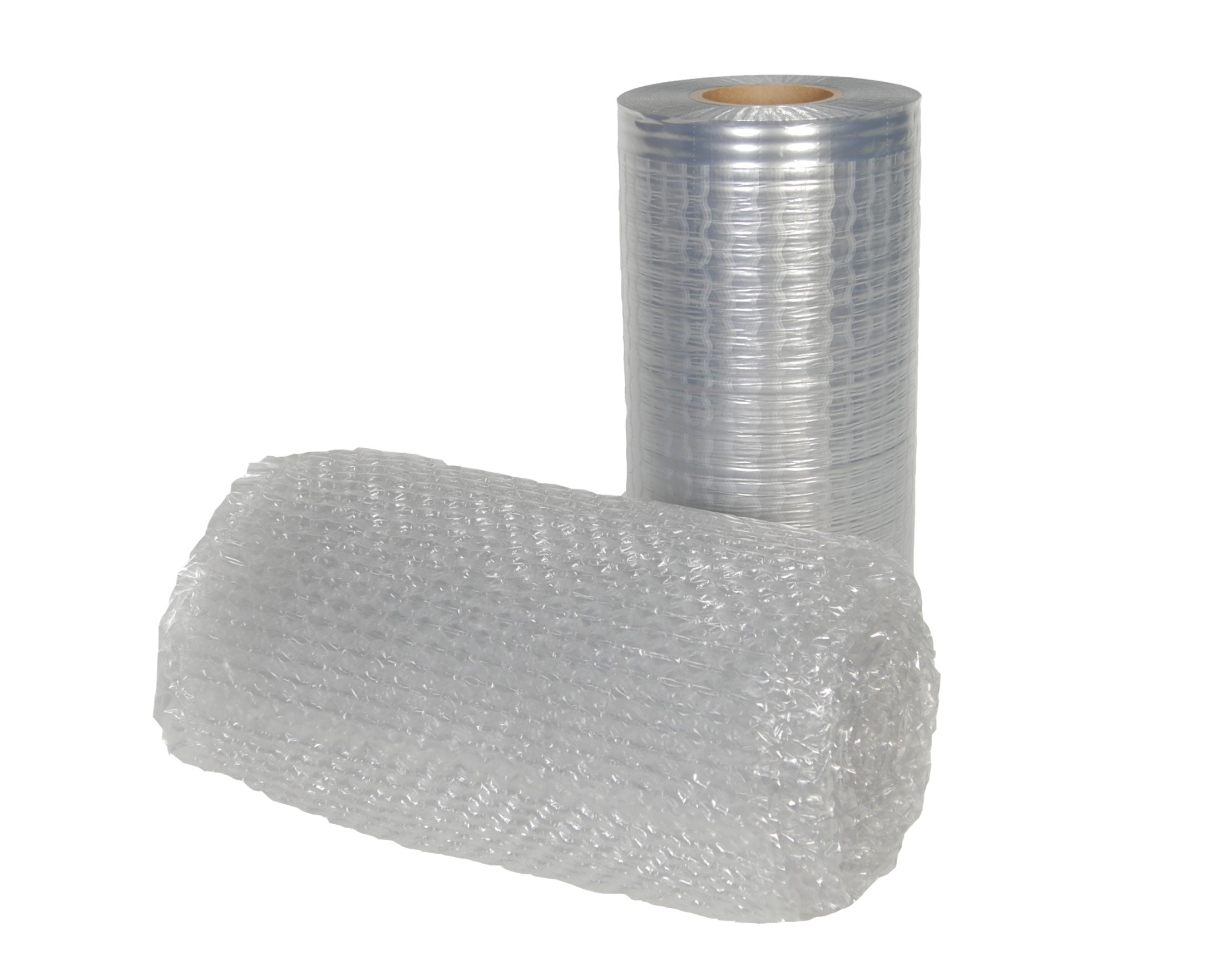 Bubble Wrap® Inflator Nano