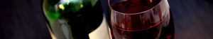 Fine Wine Fraud: How To Foil The Fraudsters