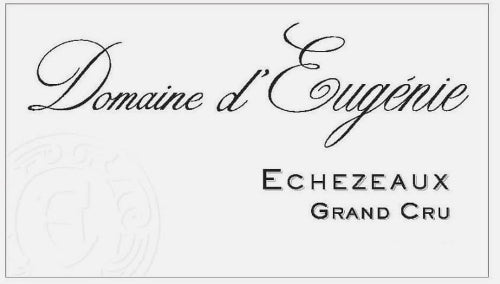 Eugenie Dom. Echezeaux Grand Cru - case of 6