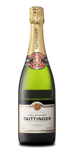 Taittinger Brut 2006 - 75cl bt
