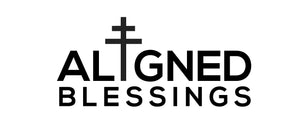 Aligned Blessings
