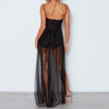 See It Your Way Maxi Dress - About Last Night