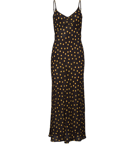 Sweet Spot Slip Dress