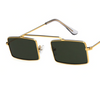 Go Square Skinny Sunglasses