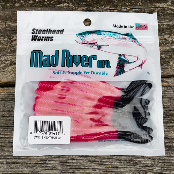 River Fishing Gear – Tagged