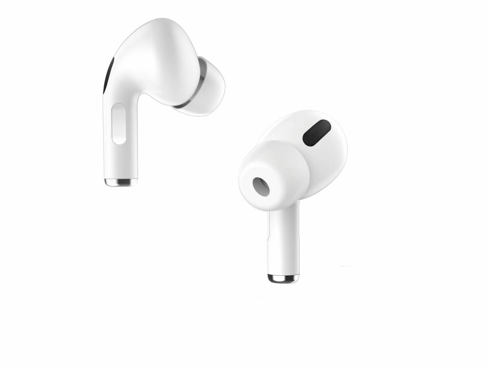 Wireless Earphones H03 New Generation
