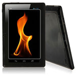 "BTC Flame® 7"" Quad-Core Tablet"