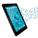 "it - 10"" Quad-Core Tablet 16Gb - EX DEMO (Grade A)"