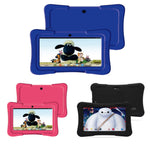 Kids Tablet Protective Case