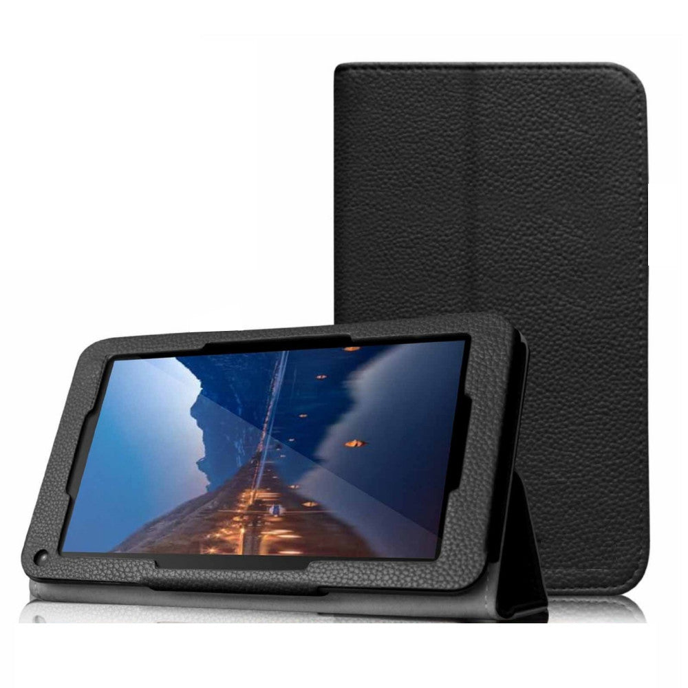IT 10.6 IPS FOLIO CASE