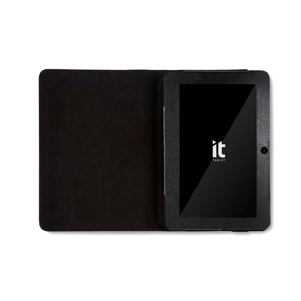 "it 7"" NOTEBOOK FOLIO CASES"