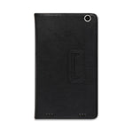 "it 10"" NOTEBOOK FOLIO CASE"