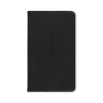 it IPS 10″ Leather Look Notebook Folio Case