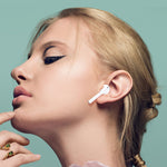 it9s Bluetooth EarPods - it9s TWS