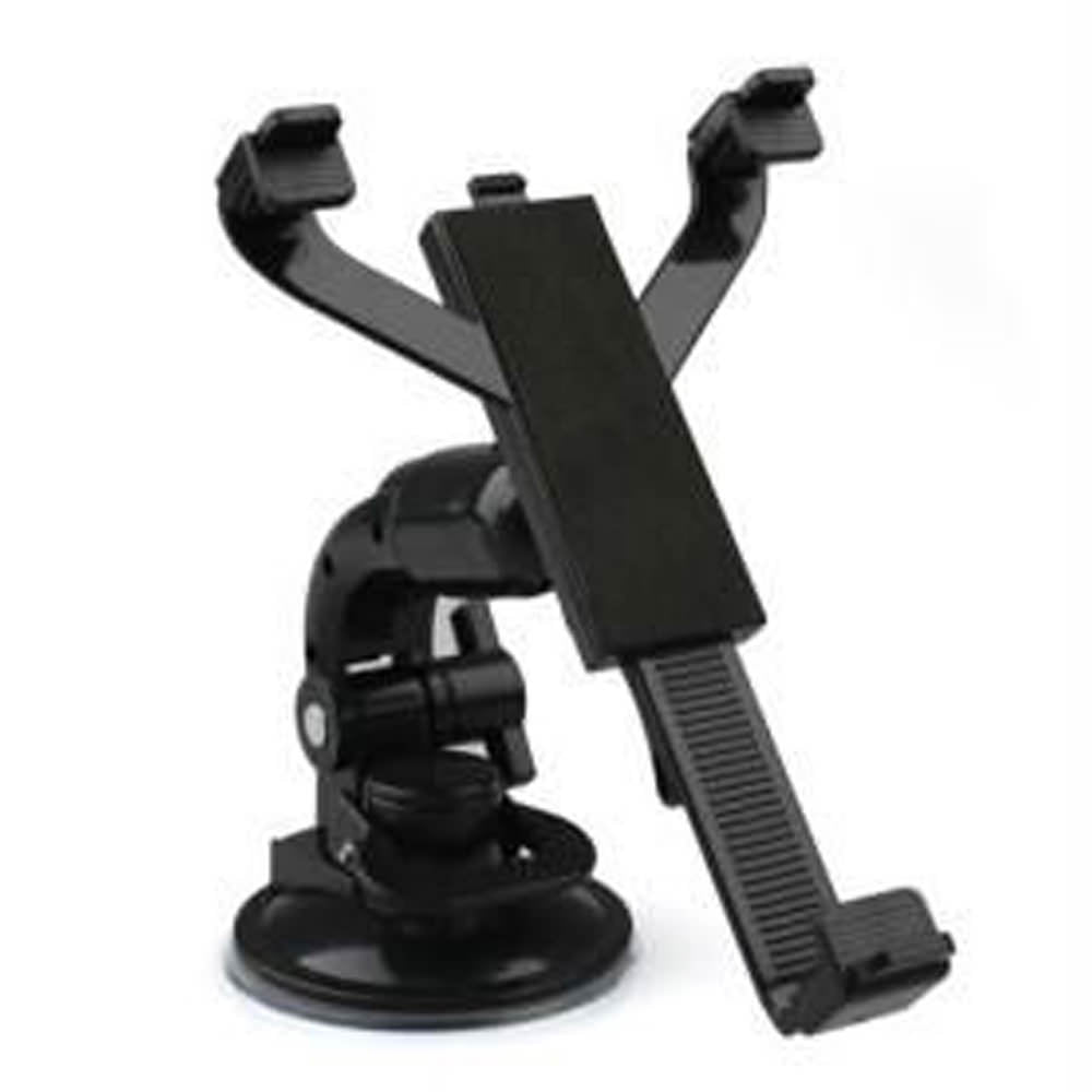 In Car Tablet PC Holder