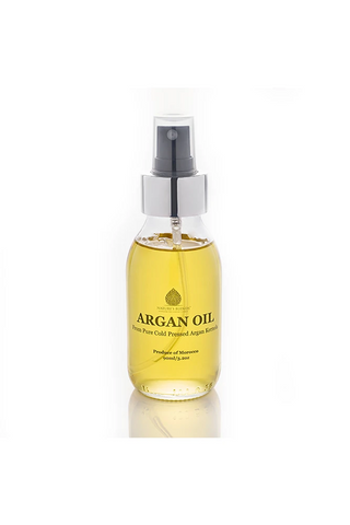 Buy Facial Oils - Argan Oil