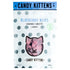 Candy Kittens Blueberry Bliss | 138gm