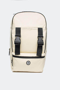 HYPE SAND TONAL TRAVELLER BACKPACK - jubbas.com