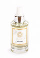 Oud Arabia Home Spray - jubbas.com