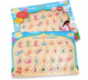 Arabic Talking Alphabet Puzzle - jubbascom
