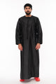 Black Emirati Toddlers|Kids - jubbas.com