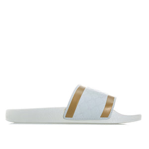 White Sliders - jubbas.com
