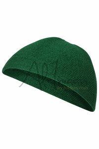 Turkish Warm Prayer Hat - jubbas.com