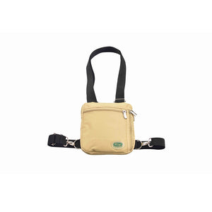 Hajj & Umrah - Secure Side Bag & Neck Bag - jubbas.com