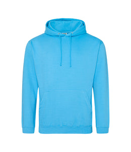 Adults Hoody | Personalised - jubbas.com