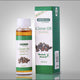 Clove Oil Dental Care - jubbas.com
