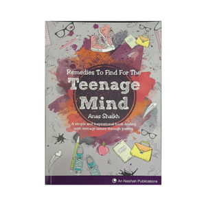 Remedies To Find For The Teenage Mind - jubbas.com