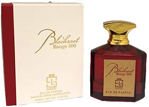 Blackroot Rouge 500 EDP - jubbas.com