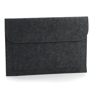 Felt Laptop/ Document Slip - jubbas.com