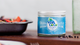Vita Coco Coconut Oil 250ml - jubbas.com