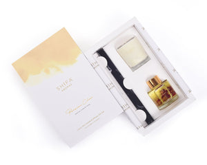 Luxury Diffuser Gift Set Persian Chai