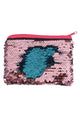 REVERSIBLE SEQUIN PURSE - jubbas.com