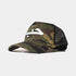 Tom Hardy Hubb/Love Camo Arabic Cap