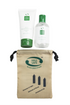Hajj Safe Unscented Kit