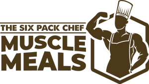 Muscle Meals PH