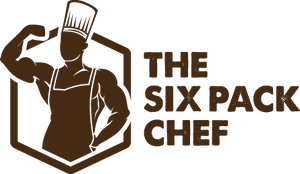 The Six Pack Chef