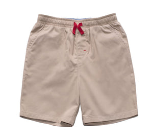 Boys' short Baby -Toddler Bermuda Shorts