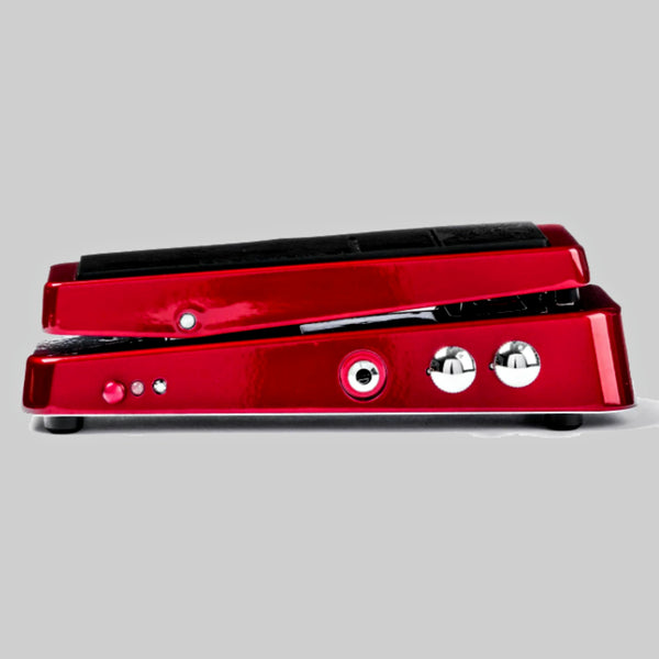 Dunlop Slash Signature Cry Baby Wah Pedal