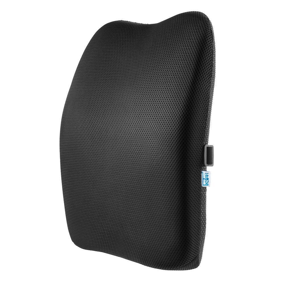 ikstar lumbar support Cushion