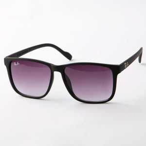 Sportif Sunglasses With Protective Case