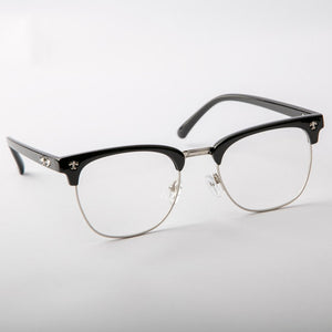 Scientia Spectacles With Protective Case