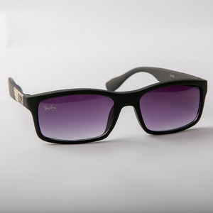 Risky Riders Sunglasses With Protective Case